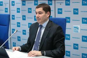 Глава «Яндекса» и управляющий директор Tech Tour посетят венчурный форум в Казани