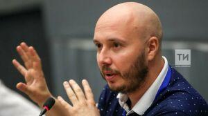 Политолог Руслан Айсин: Татарам не хватает национальных героев