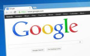 В Google Translate появился татарский язык