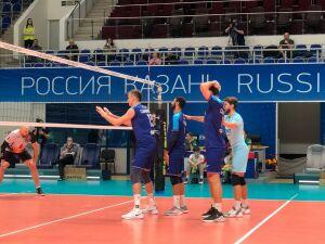 «Зенит» обыграл АСК и сохранил шансы на победу в чемпионате России