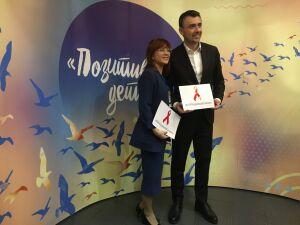 Казанской молодежи рассказали о важности принятия себя и контрацепции на «ВИЧеринке»