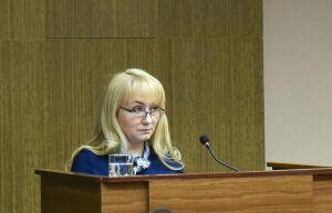 Магдеев предложил «не либеральничать»: в Челнах хотят отзывать алкогольные лицензии
