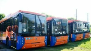 «Решили заменить маршрутками!»: Варламов оценил уход больших автобусов сулиц Челнов