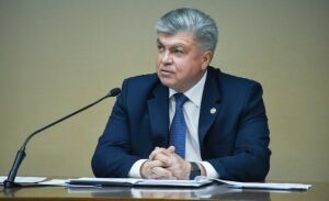 Наиль Магдеев прокомментировал ситуацию с возвратом 190 автобусов КАМАЗу