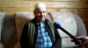 Столетнему полковнику в отставке бесплатно отремонтировали квартиру в Буинске