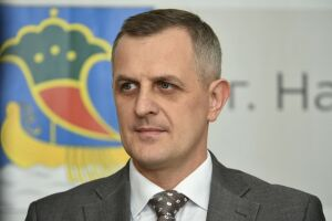 Исполком Челнов извинился за замену «НЕФАЗов» автобусами малой вместимости