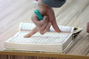 В РТ создали программу для переноса на кириллицу татарских текстов в арабской графике