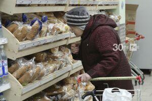 ВТатарстане доконца года откроется семь«магазинов без продавца»