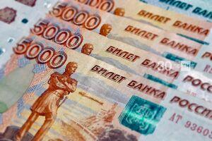 На меры соцподдержки в Татарстане предусмотрено 21,7 млрд рублей