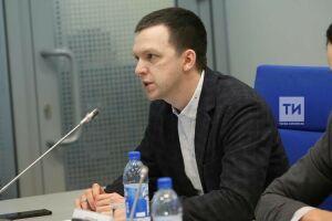 По итогам форума «PRОкоррупцию ПРОсто» создадут дорожную карту по борьбе с коррупцией