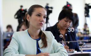В Татарстане начнут бесплатно переобучать матерей детей-дошкольников