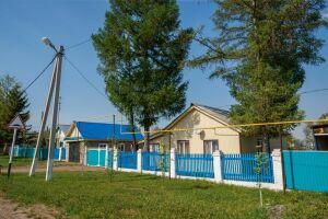 В Татарстане построят 10 многофункциональных центров и реконструируют шесть лагерей