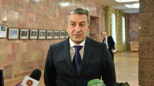 Фаррахов: Обнуление президентских сроков усилит позиции РФ и увеличит стабильность