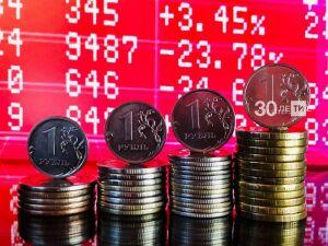 Талия Минуллина: Обвал рубля может привлечь иностранных инвесторов в РТ