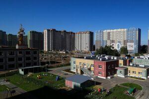 Минниханов проведет рабочую группу Госсовета РФ по развитию рынка жилья