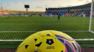 «Рубин» сыграет с «Локомотивом» 4 апреля на Центральном стадионе без зрителей