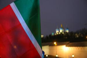Татарстан сохранит все взятые насебя социальные обязательства