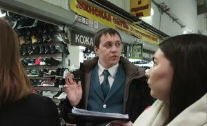 Предприниматели «Новой Туры» под Казанью задолжали по налогам более 2 млн рублей