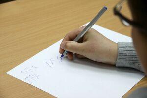 В Татарстане ЕГЭ по китайскому языку будут сдавать два выпускника