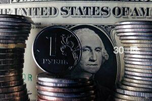 Марат Галеев: Обвал нефтяных цен направлен против американских сланцевиков
