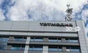 Коллектив «Татмедиа» скорбит из-за смерти Ирека Миннахметова