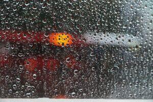 На Татарстан надвигаются мокрый снег и дождь