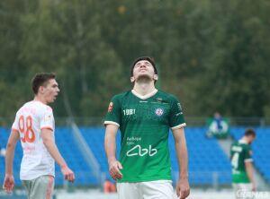 ПФЛ отменила турнир, в котором должен был сыграть «КАМАЗ» из Набережных Челнов