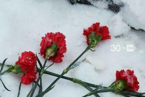 Аппарат Президента РТ выразил соболезнования в связи со смертью Ирека Миннахметова