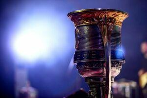 Источник: Кубок Гагарина будет остановлен примерно на месяц