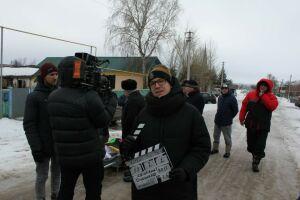 Трейлер фильма «Живы ли вы?!» Ильдара Ягафарова выйдет в апреле