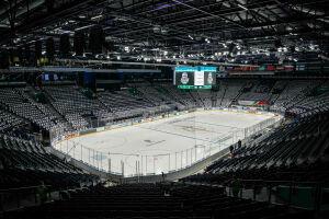 60% хоккеистов КХЛ выступают за остановку плей-офф, в том числе и игроки «Ак Барса»