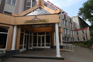 Росреестр Татарстана приостановил прием граждан из-за коронавируса