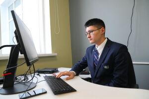 Глава Минцифры РТ предложил учителям вести уроки на онлайн-сервисах и YouTube