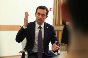 В 2022-м Татарстан переведет 70% госуслуг в «цифру» – на два года раньше сроков