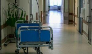 В Татарстане 431 человек находится под медицинским наблюдением с изоляцией