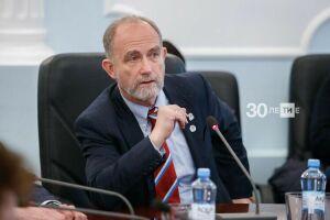 Российский дипломат: Коронавирус должен объединить политиков и ученых