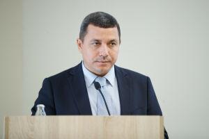 Экс-руководитель Управления здравоохранения Казани стал новым главврачом РЦМП
