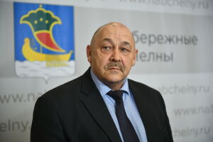 Исполком Челнов: Детские сады не будут закрываться на карантин
