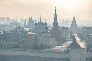 Для гостей из регионов в Татарстане открыты все доступные объекты