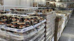 Цены в мамадышских магазинах повышаться не будут