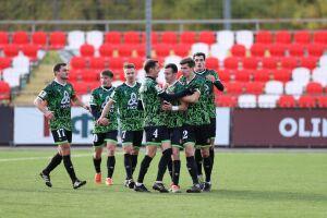 ФК «Нефтехимик» сыграет свой домашний матч на 44-тысячном стадионе в Саранске