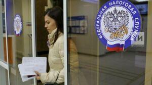 Бизнесмены Татарстана обеспокоены последствиями отмены ЕНВД