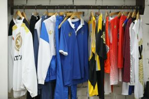 Самозанятые Татарстана попросили изменить закон о маркировке хендмейд обуви и одежды