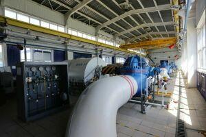 АО «Транснефть – Прикамье» завершило ремонт участков магистральных трубопроводов