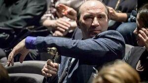 В Челнах  «Мастеровые» подготовят к новому сезону французскую драму «Пир хищников»