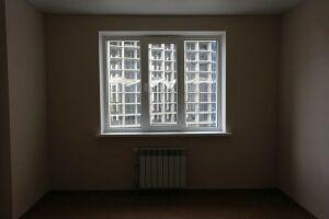 Соципотечные квартиры в РТ смогут получить молодые семьи, работающие вне бюджета