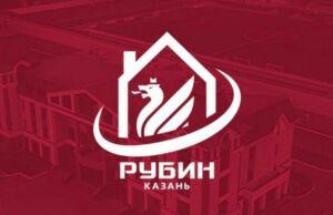 Все спортивные клубы Казани изменили логотипы из-за коронавируса