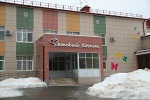 Владимир Вавилов: Помочь пациентам казанского хосписа можно не выходя из дома