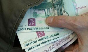 Минтруд РФ объяснил условия оплаты труда на нерабочей неделе