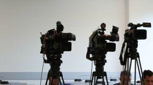 О Всероссийском форуме «PRОкоррупцию ПРОсто» расскажут в ИА «Татар-информ»